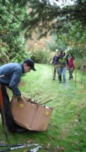 planting Nov.3'14 003