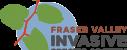 Fraser Valley – Invasive Species Society